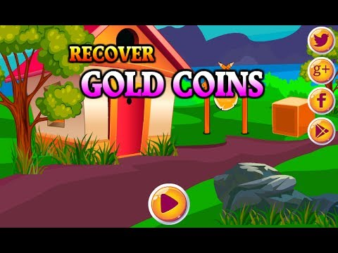 Ntk coin game walkthrough - Cdn coin good or bad man