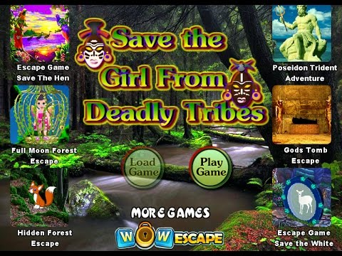 mintendo game girl solution Sim girl cheats, walkthrough, review, q&a, sim girl cheat codes, action replay codes, trainer, editors and solutions for pc  for this game and every day we .